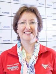 Dagmar Schäfer